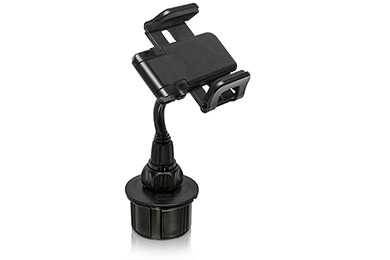 Lexus IS 300 Bracketron TekGrip Cup Holder Mount