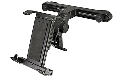 Ford Econoline Bracketron Universal Tablet Headrest Mount