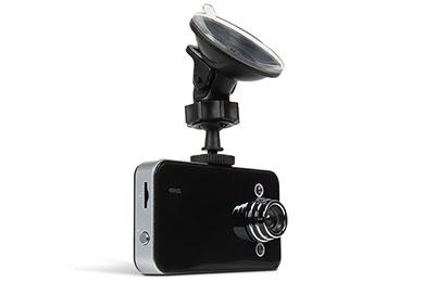 Chrysler New Yorker ProZ Slimline Dash Camera