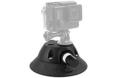 Lexus IS 300 SeaSucker GoPro Mount