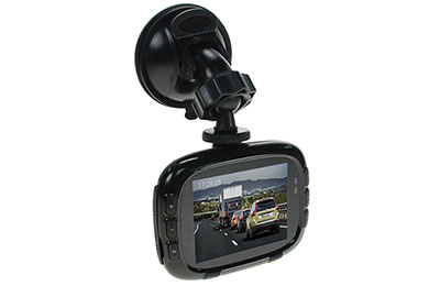 Dodge Journey Yada Road Dash Cam HD
