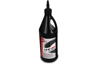 afe synthetic gear oil