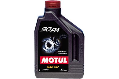 Motul 90PA Gear Oil