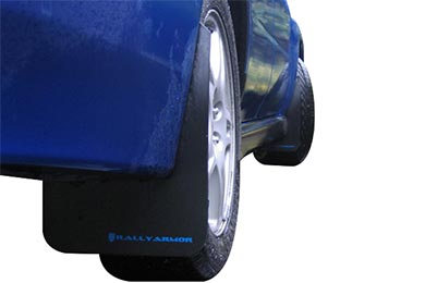 Rally Armor Classic Mud Flaps