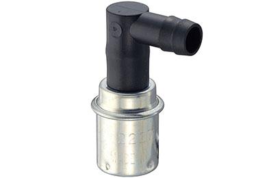 fram pcv valve  2