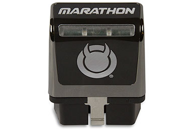 DiabloSport Marathon Active Fuel Management Module