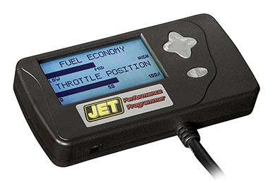 Chevy Corvette Jet Performance Programmer