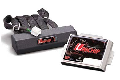 Unichip Performance Chip