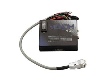 Venom 400 Performance Control Module