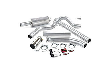 Dodge Ram Banks Git-Kit