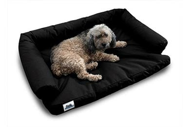 Suzuki XL7 Canine Covers Ultimate Dog Bed