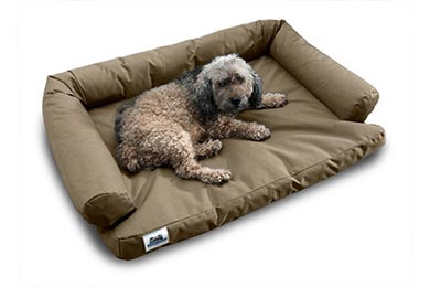Ford Expedition Canine Covers Ultimate Dog Bed