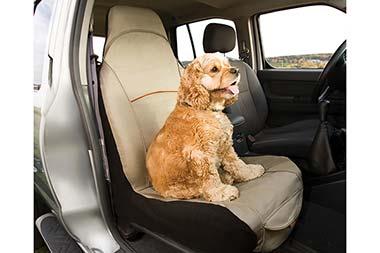 Kurgo Co-Pilot Dog Seat Cover