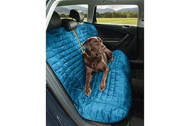 Lincoln Mark LT Kurgo Loft Bench Seat Cover