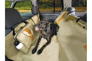 Best Dog Seat Belt >> What Are The Best Dog Seat Belts Restraint Devices Pet Barriers