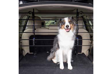 PetSafe Happy Ride Dog Barrier