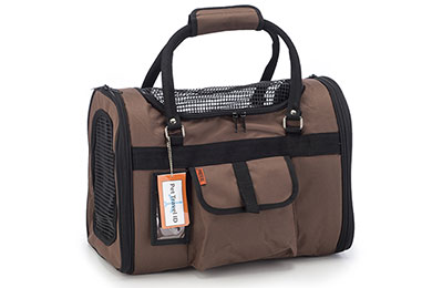 PREfER Pets Classic Pet Carrier