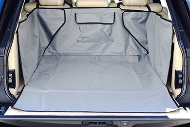Dodge Dakota ProZ Premium Cargo Cape