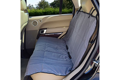ProZ Premium Pet Bench Seat Cover