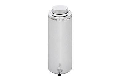 Isuzu Axiom Mishimoto Aluminum Coolant Reservoir Tank