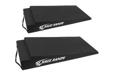 Race Ramps Rack Ramps