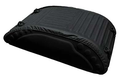 Toyota Yaris 3D Maxpider Foldable Roof Bag