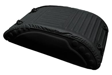 Toyota RAV4 3D Maxpider Foldable Roof Bag