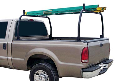 Dodge Dakota Great Day Rapid Rack Truck Bed Rack