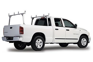Hauler Racks Overhead Truck Rack