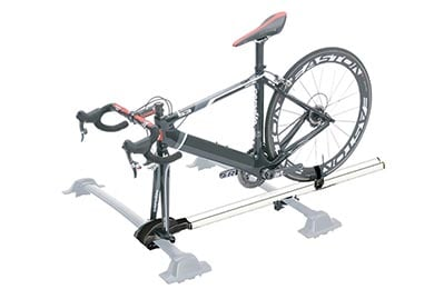 INNO Fork Lock III Bike Rack