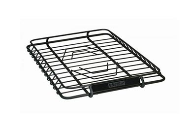 Lund Roof Cargo Basket