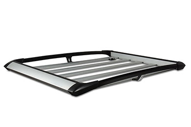 Saturn Aura ProZ Premium Roof Mounted Cargo Basket