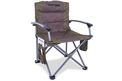 Volvo S70 Rhino-Rack Camping Chair