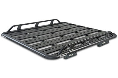 rhino rack pioneer elevation hero1