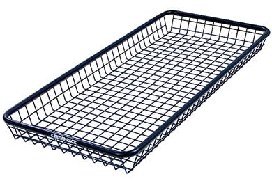 Saturn Aura Rhino-Rack Steel Mesh Basket