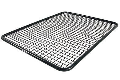 Jeep Patriot Rhino-Rack Steel Mesh Platform