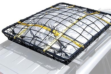 Rhino-Rack Luggage Net