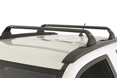 Rhino-Rack Specialty Roof Rack Systems
