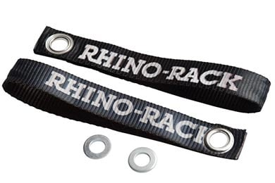Land Rover Freelander Rhino-Rack Anchor Straps