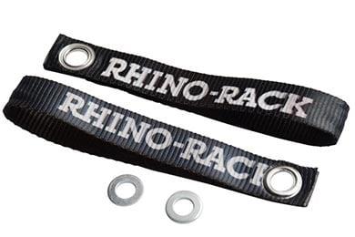 Chevy Suburban Rhino-Rack Anchor Straps
