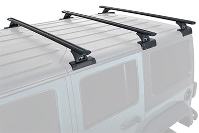 Rhino-Rack Backbone Base Rack System