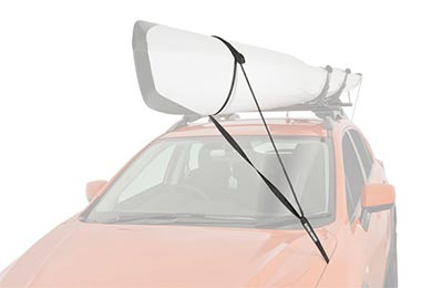 Land Rover Freelander Rhino-Rack Kayak Tie Down Strap