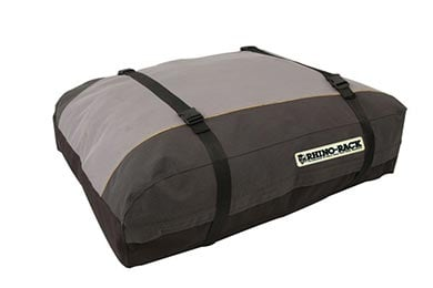 BMW X5 Rhino-Rack Luggage Cargo Bags
