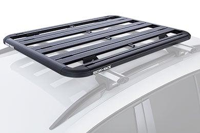 Chevy Equinox Rhino-Rack Universal Pioneer Platform Roof Rack