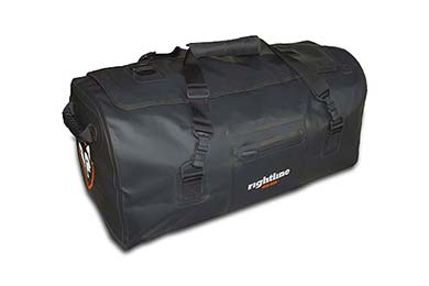 Plymouth Neon Rightline Gear Auto Duffle Bag