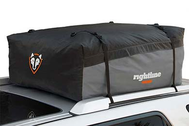 Rightline Gear Sport 2 Car Top Carrier