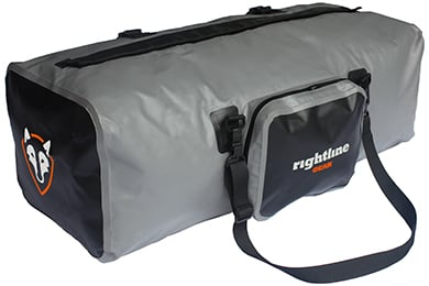 Audi A3 Rightline Gear 4x4 Duffle Bag