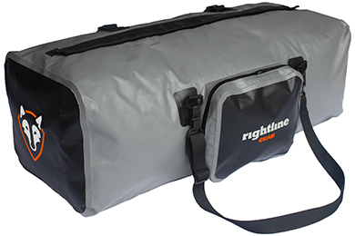 Kia Rondo Rightline Gear 4x4 Duffle Bag