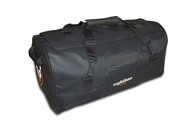 Audi A3 Rightline Gear Auto Duffle Bag