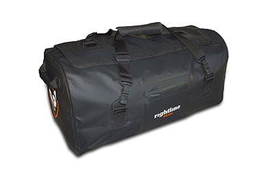 Datsun 210 Rightline Gear Auto Duffle Bag